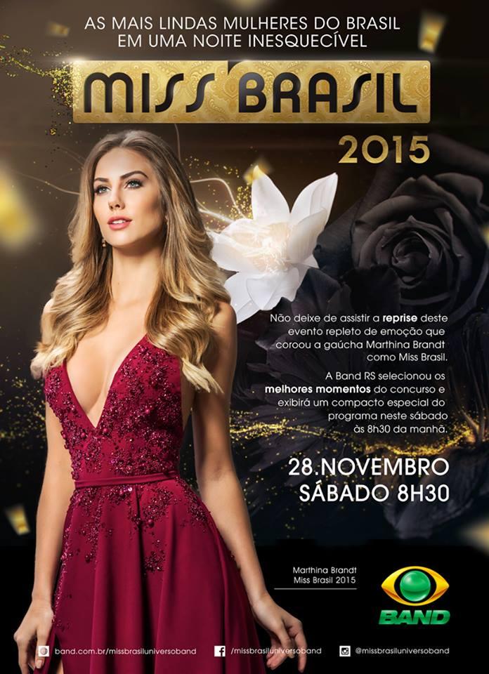 marthina brandt, miss brasil universo 2015. - Página 47 12299386_1102611933104106_7325672101108231346_n_pnv7
