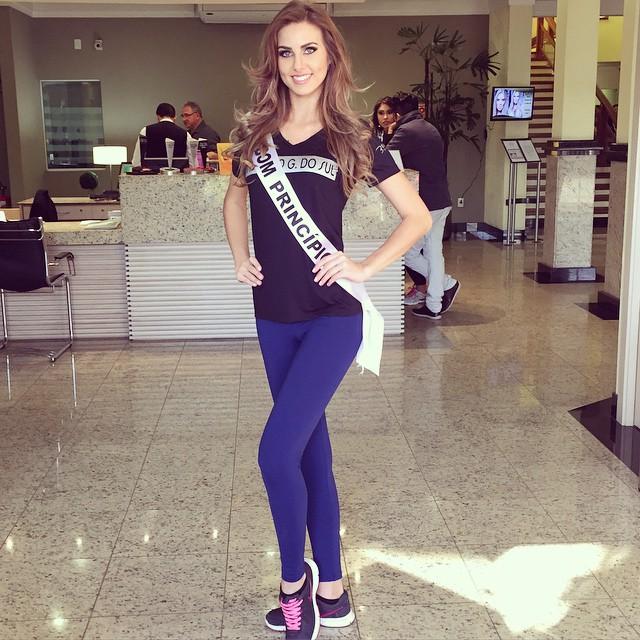 marthina brandt, miss brasil universo 2015. - Página 4 11357573_1604017823200738_1874081026_n_fbz2
