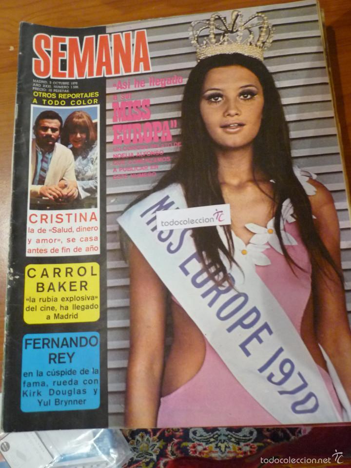 noelia alfonso, miss europa 1970. 57875677_lev8