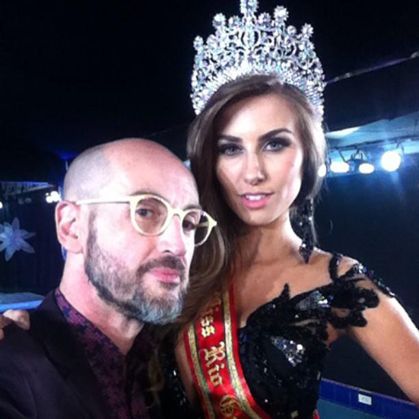 marthina brandt, miss brasil universo 2015. - Página 3 11386512_859339794154905_1074785952_n_kkk5