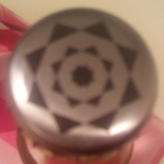REFRESCOS-034-SOUTH FEEL (Refresco Iberia) tónica IMG_20141204_150639_omn6