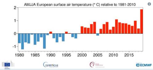 COP 21>>Faut-il condamner les climatosceptiques par sanction ou jugement? - Page 6 Capture_lxj9