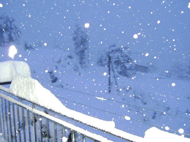 Vague de froid en Scandinavie -40°C en Laponie 110122_074523_dsc01116