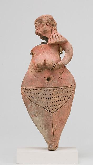 figuras femeninas de la fertilidad - Página 2 12.181.216_front