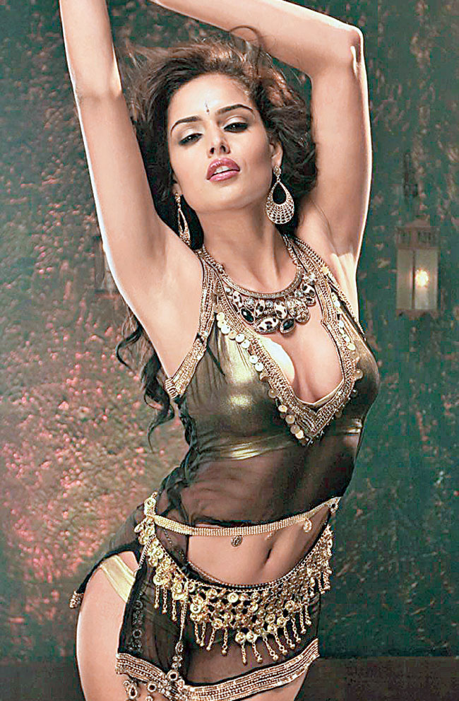 miss rio de janeiro universo 2015 : nathalia pinheiro (kaur). 08-Nathalia-Kaur