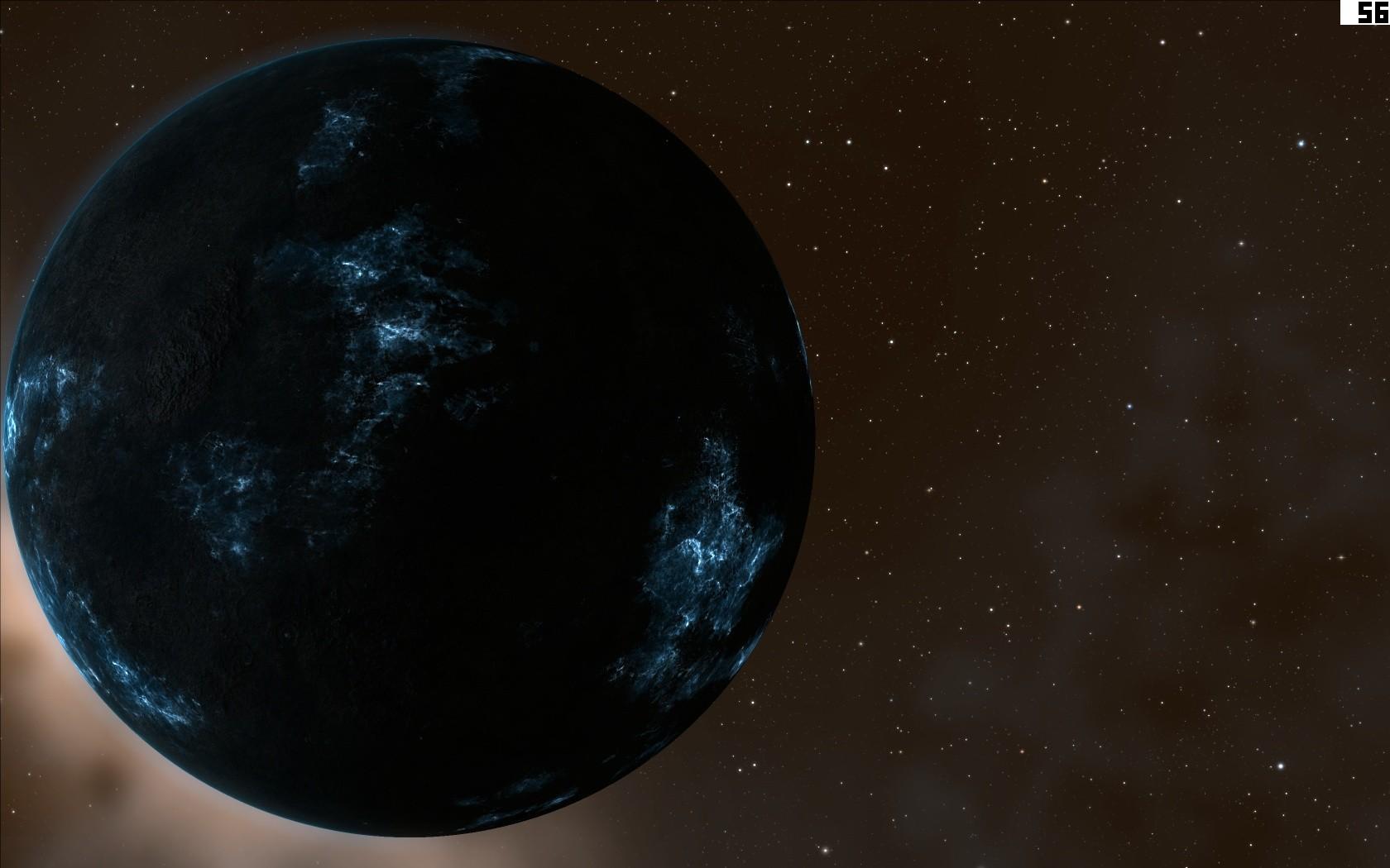 WOW found it at last! Plasma planet win! 8032e6c9-ef63-4540-81a8-cdef6c3b2a06