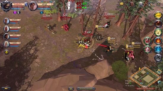 [MMORPG Sandbox] Albion Online Albion1_t
