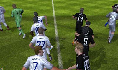 لعبة كرة القدم فيفا للأندرويد – FIFA 2014 Android 5_fifa_14