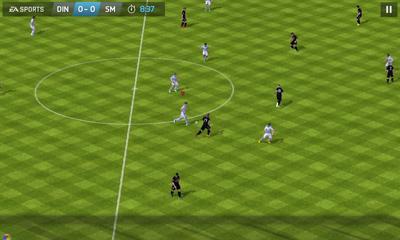 لعبة كرة القدم فيفا للأندرويد – FIFA 2014 Android 9_fifa_14