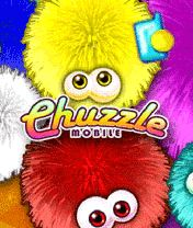 Chuzzle [By Popcap/EA Mobile] 1