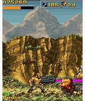 Metal Slug 3 [By I-Play] 2