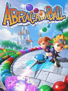 Abracadaball [By Gameloft] 1