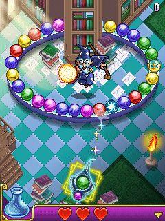 Abracadaball [By Gameloft] 3