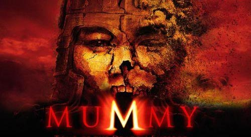 The Mummy: Tomb of the Dragon Emperor [By Gameloft]  0