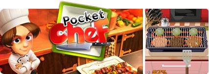 Pocket Chef [By Gameloft] 0