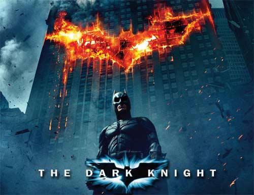 Batman – The Dark Knight [By Glu Mobile] 0