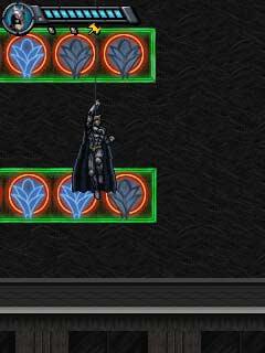Batman – The Dark Knight [By Glu Mobile] 3