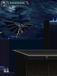 Batman – The Dark Knight [By Glu Mobile] 4