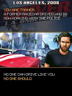 Driver L.A. Undercover [By Gameloft] 14