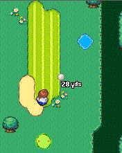 Golf Superstars [By Gamevil] 6