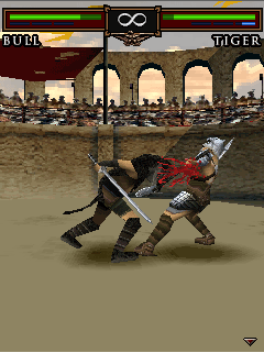 Gladiator [By GameCo Mobile] 2