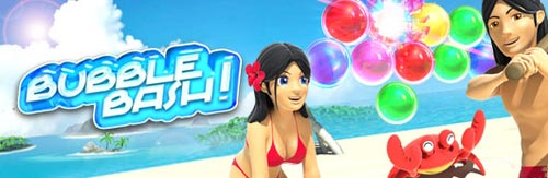 Bubble Bash [By Gameloft] 0