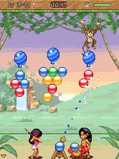 Bubble Bash [By Gameloft] 10