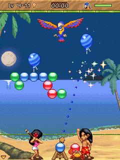 Bubble Bash [By Gameloft] 11
