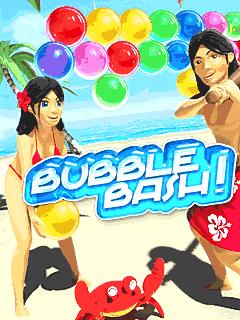Bubble Bash [By Gameloft] 6