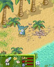 Furby Island [By Lemon Quest] 10