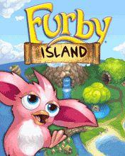 Furby Island [By Lemon Quest] 6