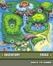Furby Island [By Lemon Quest] 7