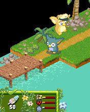 Furby Island [By Lemon Quest] 9