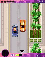 Gangstar : Crime City [By Gameloft] 5