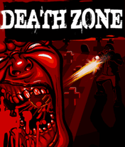 Death zone [By Inlogic Software] 1