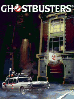 Ghostbusters: Ghost Trap [By Glu Mobile] 1