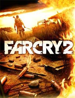Far Cry 2 [By Gameloft] 1