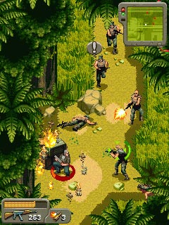 Far Cry 2 [By Gameloft] 2