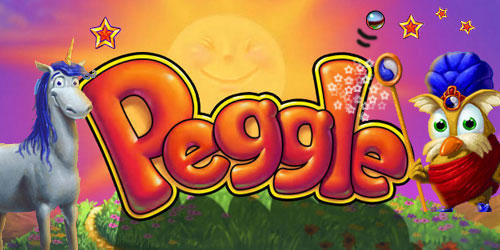 Peggle Mobile [By Popcap Game] 0