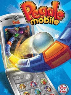 Peggle Mobile [By Popcap Game] 1