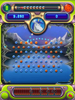 Peggle Mobile [By Popcap Game] 2