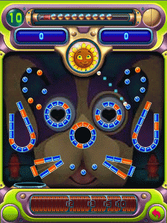 Peggle Mobile [By Popcap Game] 3