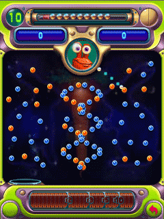 Peggle Mobile [By Popcap Game] 4