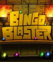 Bingo Blaster [By Manturus] 1