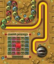 Bingo Blaster [By Manturus] 3