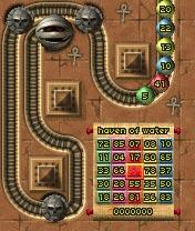 Bingo Blaster [By Manturus] 5