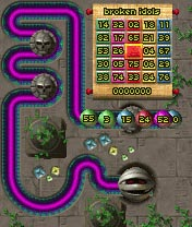 Bingo Blaster [By Manturus] 6