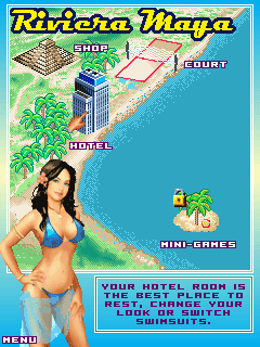 Bikini VolleyBall [By Gameloft] 6