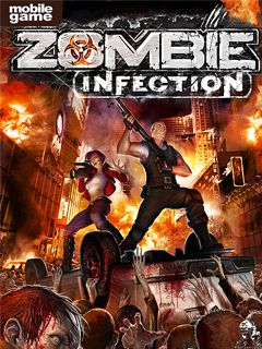 Zombie Infection [By Gameloft] 1