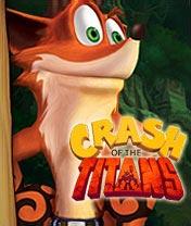 Crash Of The Titans [By Vivendy Game/De Valley] 1